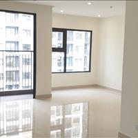 Cho thuê căn hộ 2 phòng ngủ, 69m2, Vinhomes Grand Park Quận 9, gần ngã tư Thủ Đức, giá 5tr