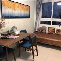 Cho thuê căn hộ Topaz Home  và Prosper Phan Văn Hớn, 51 - 70m2, 2 phòng ngủ, giá đẹp từ 5,5tr