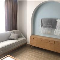 Thuê căn hộ Studio nội thất cực đẹp 904 Nguyễn Kiệm 7.5 triệu (có thang máy, ban công) mới 100%