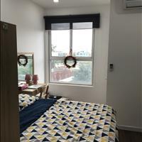 Giá quá tốt! Orchard Parkview 1 phòng ngủ 1WC chỉ 9.5tr đủ n.thất đẹp Phú Nhuận sân bay