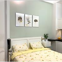 Bóc tem căn hộ cao cấp, nội thất mới 100% - Nguyễn Trãi, ngay chợ Bầu Sen Quận 5 giá chỉ 4.5tr