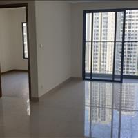 Cần cho thuê căn hộ, 2PN 59m2, Vinhomes Grand Park Q9, gần ngã tư Thủ Đức, giá 4tr, dọn vào ở ngay