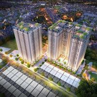 Bán căn hộ Stown Phúc An 2 phòng ngủ giá 970tr tháng 10/2021 bàn giao nhà