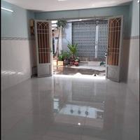 Kẹt tiền bán gấp nhà đường Lê Lợi, Gò Vấp 45m2 có sổ hồng