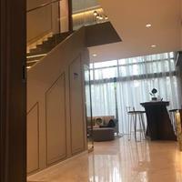 Bán 2 căn Duplex Penthouse Nguyễn Xiển, Thanh Xuân, Hà Nội