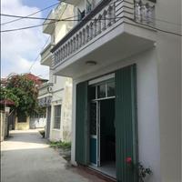 Bán nhà Nguyễn Duy Trinh, Q2 46m2 gần chợ Bình Trưng
