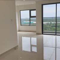 Cho thuê căn hộ 3 phòng ngủ 81m1, Vinhomes Grand Park Quận 9, gần khu công nghệ cao, giá 6.5tr