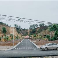 Bán đất nền khu công nghệ cao Hòa Lạc, giá 1.55 tỷ