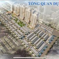Bán lại suất ngoại giao Kiot tầng 1- Chung cư La Casta Văn Phú, Giá tốt chỉ 2x tỷ - LH 0984797889