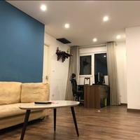 Cần bán căn hộ 2PN chung cư CT1A,2C khu đô thị Nghĩa Đô, 106 Hoàng Quốc Việt