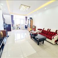 Bán căn Duplex gần Đầm Sen giá 3.1 tỷ/136m2 (TL) full nội thất như hình, sổ hồng