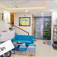 Cho thuê căn hộ giá rẻ gần chợ Bắc Mỹ An, cầu Trần Thị Lý, biển Mỹ Khê