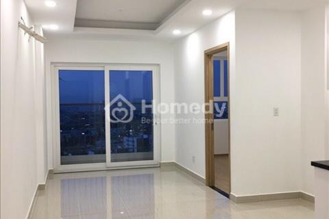 Cho thuê căn hộ 2PN Moonlight tầng đẹp, view hồ bơi, ĐN mát mẻ, có hồ bơi, gym, rạp chiếu phim