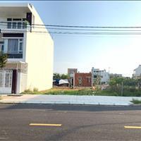 Cặp đường 10m5 không tên gần Mai Chí Thọ x Thanh Lương 26 - Đối diện bệnh viện CLC, khu Biệt thự