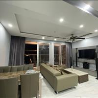 Chỉ 5.9 tỷ nhận căn hộ Orchard Parkview 88m2, căn góc, nội thất đẹp (có thương lượng)