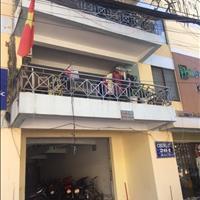 Bán căn hộ chung cư tại đường Ba Cu, Vũng Tàu, Bà Rịa Vũng Tàu diện tích 45 m2
