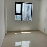 Bán cắt lỗ căn hộ 2PN, diện tích 58m2 tại dự án Ecohome 3, Đông Ngạc, giá đẹp như mơ chỉ từ 19tr/m2