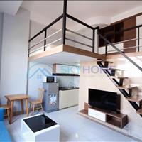 TN Apartments - Hệ thống phòng cho thuê cao cấp đầy đủ tiên nghi đang có ưu đãi lớn