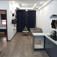 Giá tốt căn 2 phòng ngủ 1WC giá 3.05 tỷ chung cư The Botanica Tân Bình khu sân bay