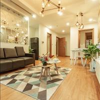 Cho thuê căn hộ theo ngày/tuần/tháng/năm Vinhomes Times City Park Hill, Vinhomes Green Bay