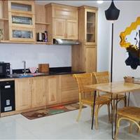 Cho thuê căn hộ quận Sơn Trà - Đà Nẵng giá 8 triệu