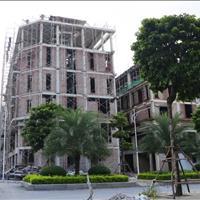 Bán nhà phố thương mại shophouse quận Hà Đông - Hà Nội giá 13.5 Tỷ