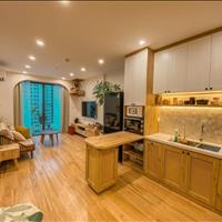 Khai trương căn hộ Quận 1, Phú Nhuận, Bình Thạnh 1PN, 2PN, Studio giá rẻ