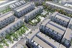 Dự án Nam Thắng Residence - ảnh tổng quan - 3