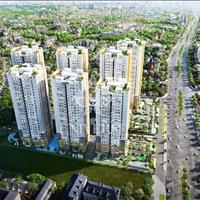 Cơ hội sở hữu ngay căn hộ cao cấp Smarthome đầu tiên tại TP.Biên Hoà, Universe Complex giá chỉ 2tỷ