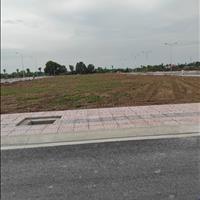 Bán đất nền dự án huyện Cần Giuộc - Long An giá 2 tỷ