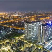 Cho thuê căn hộ quận Quận 7 - TP Hồ Chí Minh giá 6.5 Triệu