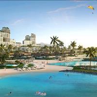 Căn hộ biển full nội thất sổ hồng lâu dài từ 1,5 tỷ ngay thủ phủ du lịch Kê Gà, LH CĐT nhận ưu đãi