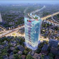 Đầu tư căn hộ khách sạn 5 The Nosta ngay trung tâm quận Đống Đa chỉ với 1,4 tỷ