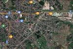 Dự án Nam Thắng Residence - ảnh tổng quan - 8