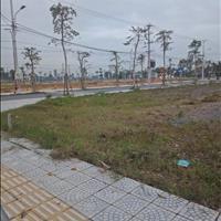 Bán đất giáp huyện Hòa Vang - Đà Nẵng - Diện tích 107m2