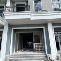 Khu đô thị Cát Tường Phú Hưng khung đất vàng - đẳng cấp trong tầm tay