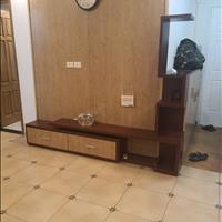 Chính chủ cần bán căn hộ CT5  Mỹ Đình Sông  Đà DT 103m2, 3 phòng ngủ giá 26,5 tr/m2 có thương lượng