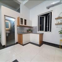 Cho thuêphòng đẹp,full nội thất tại Xala Hà Đông - Hà Nội