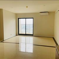 Chính chủ bán căn hộ góc, 3 phòng ngủ 117m2, ban công Đông Nam, HPC Landmark 105, giá tốt nhất