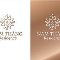 Đất nền đẹp nhất Chí Linh, Hải Dương, cơ hội sinh lời cao giá chỉ từ 800 triệu