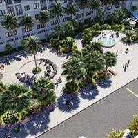 Ngoại giao 3 lô góc cực đẹp dự án Nam Thắng Residence Chí Linh Hải Dương giá từ 1,45 tỷ/lô