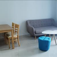 Cho thuê quận Tân Bình - cạnh sân bay giá 13 triệu mà 2 phòng ngủ hồ bơi phòng gym miễn phí