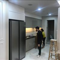 Sở hữu ngay căn hộ 2 phòng ngủ tại dự án King Palace 108 Nguyễn Trãi chiết khấu cực khủng cuối năm