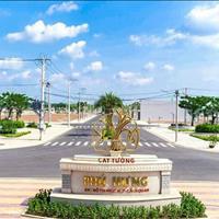 Mở bán dự án khu đô thị phức hợp Cát tường Phú Hưng