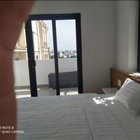 Cho thuê căn hộ dịch vụ quận 2 siêu sang, nội thất xịn