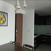 Căn hộ 2 phòng ngủ full nội thất giá tốt nhất thị trường đúng chuẩn Nhật Bản