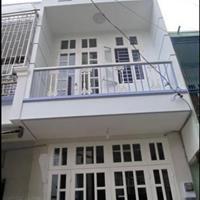 Bán nhà 1lầu Võ Duy Ninh, Bình Thạnh 46m2 có sổ