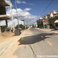 Bán đất vàng ngay trung tâm Đà Lạt đường Phạm Hồng Thái, Phường 10, Đà Lạt
