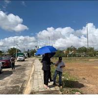 Chính chủ bán gấp lô đường 8m5, không lụt, khu dân cư sinh sống