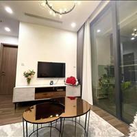 Cho thuê căn hộ quận Long Biên - Hà Nội giá 9 triệu
